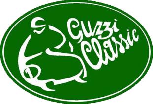 GuzziClassic.be